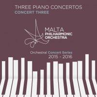 MPO Orchestral Concert Series 4